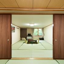◆【本館】大部屋16.5畳