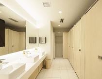 APP3Fシャワールーム1