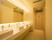 APP3Fシャワールーム3