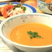 ☆料理_夕食_STD_スープ