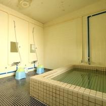 ☆風呂_男風呂