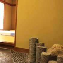 【別館和室8畳】