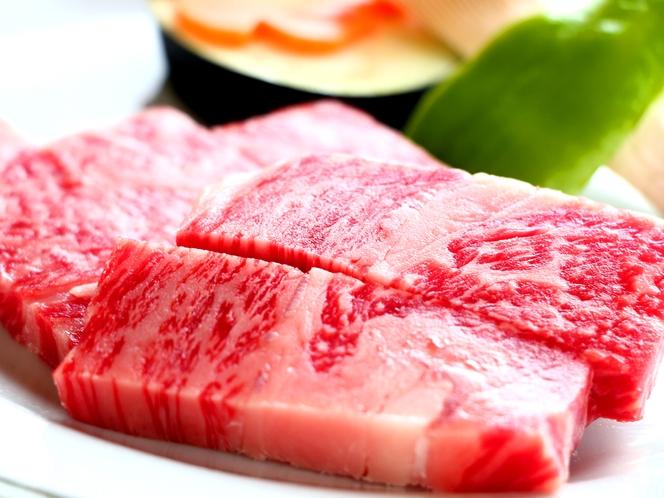 【-KIWAMI-】夕食一例