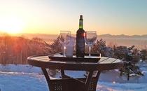 soramori ワイン