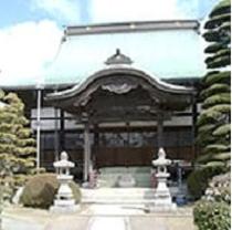 盛涼山 法静寺 花岡福徳稲荷社(ホテルよりお車で約5分)