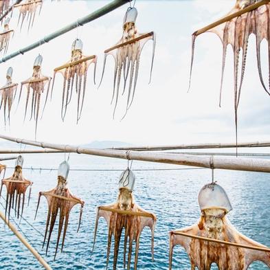 【◆美味満載の伊勢海老料理◆アワビ◆元祖タコステーキ◆海鮮会席】 船人-funabito-
