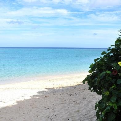 【3連泊プラン】1棟まるごと貸切☆海を臨むコテージで暮らすように過ごす休日