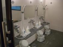 大浴場浴室2