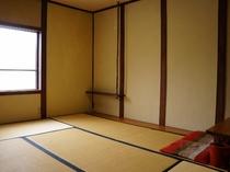 【夢千鳥】和室6畳