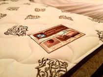 ベッドマット