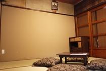 ②のお部屋