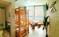 4beds private