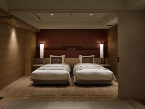 神戶港溫泉蓮旅館