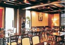 2Fレストラン窯(かまど)