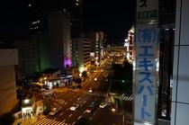夜 夜景1