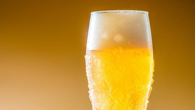 ≪生ビール特典付≫乾杯!ビジネスの疲れを癒すこの一杯♪日替わり定食&朝食で出張に◎