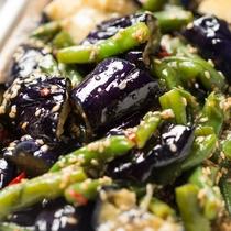 【無料朝食ビュッフェ】和食派の方へ:その1