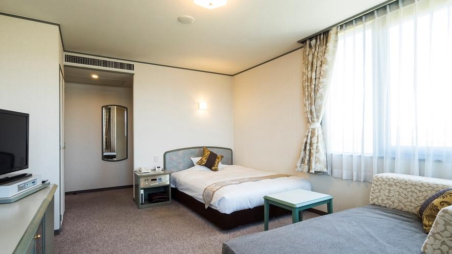 部屋DS2