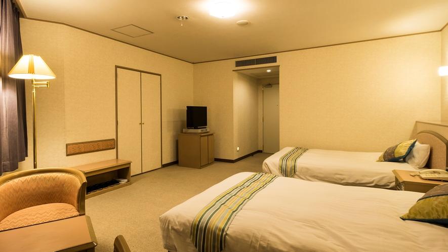部屋DXTW3
