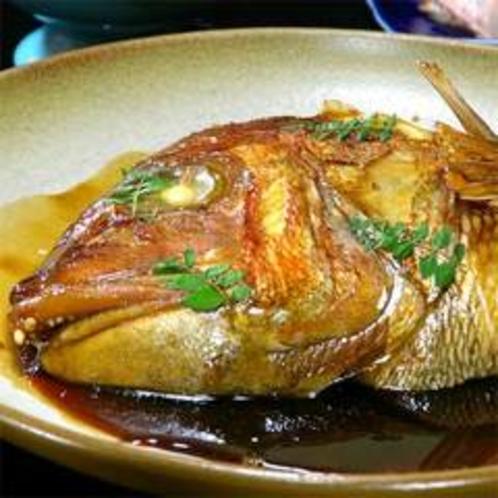 お料理(4)