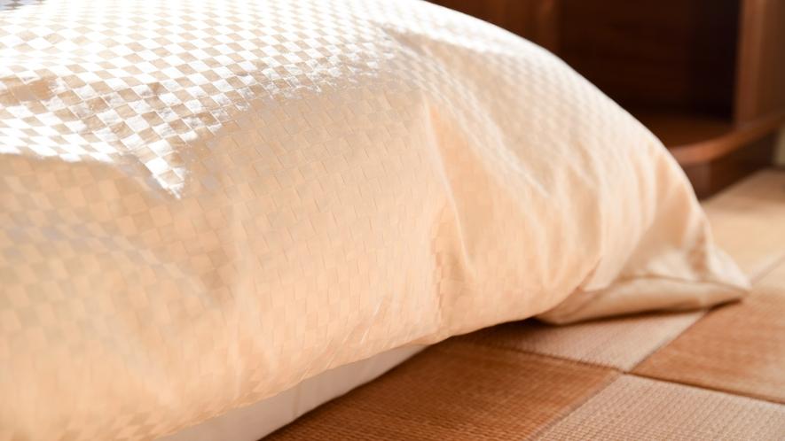 *【ベッド】日本人の骨格、生活習慣を研究したフランスベッド社のマットレスを採用