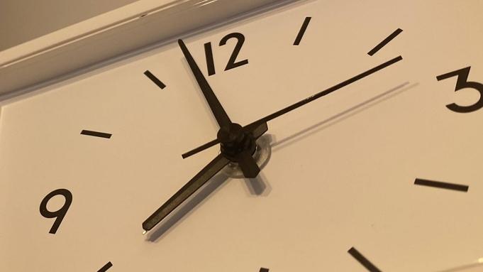 【平日限定・プチモーニング】午前8時チェックアウト〇早朝出発のお客様に!松山空港すぐの利便性