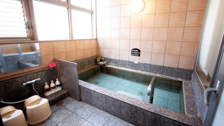 ・【蒼/あおい】和室6畳+専用内風呂付き(一例)