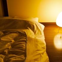 寝室~yadomachi~