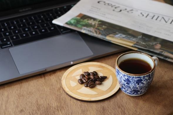 【朝食付き】スタンダードな「熱海のあさごはんプラン」【当館No.1人気】【アッパレしず旅】