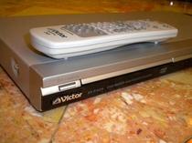 【貸し出し用DVDレコーダー】※数に限りがございます