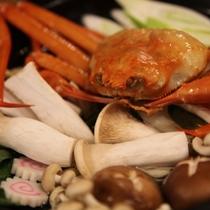 【レストラン】メニュー一例