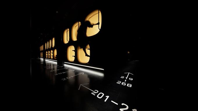 【2名2部屋】2名プラン!◆広瀬通駅より徒歩約5分※館内禁煙(喫煙所なし)