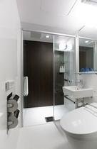 シャワールーム(ザ・ビーツインルーム)