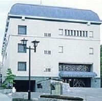 松山市立子規記念博物館(ホテルよりお車で約20分)
