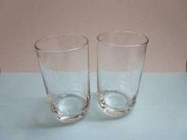 グラス【冷蔵庫内にご用意しております。】