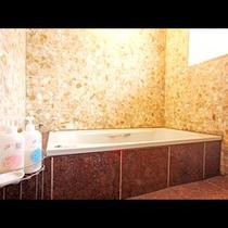 お風呂3★