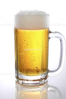 【平日限定】☆生ビール1杯無料券★付き!お得なプラン♪♪