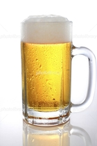 【平日限定】★生ビール1杯無料券付プラン