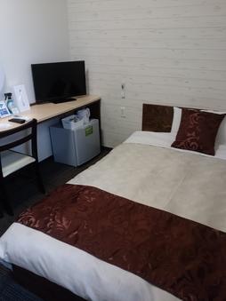 シングルデラックス ベッド幅140cm