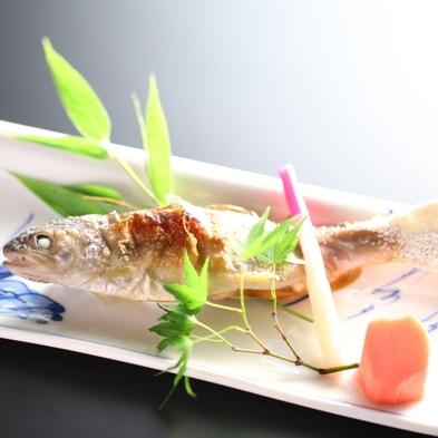 【絢aya・リーズナブル】信州の滋味をシンプルに味わう◆メインは信州豚の石焼
