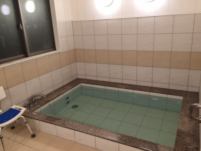 女風呂♪♪
