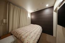 客室307