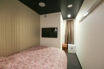 客室302