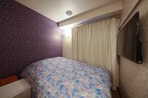 客室305