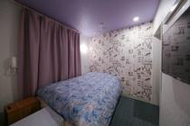 客室207