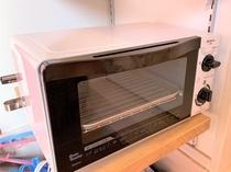 レンタル品 トースター
