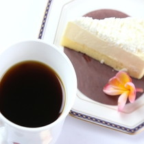 ★朝食一例④