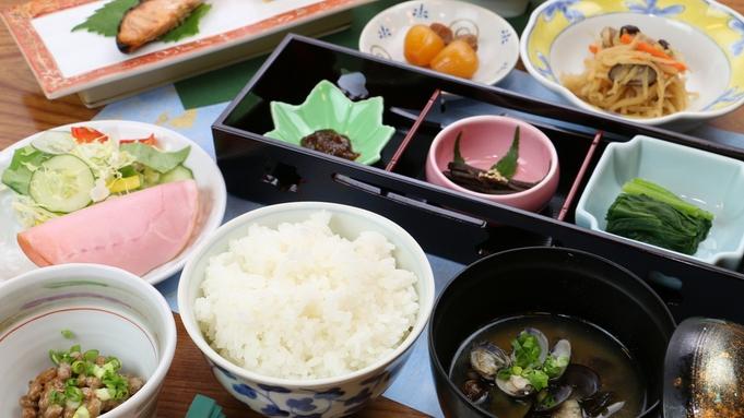 【夏旅セール】≪山の和会席≫地物満載・炊き立て釜飯と茨城ブランド肉をお得に♪