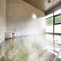 ◆展望風呂は24時間お楽しみいただけます※イメージ