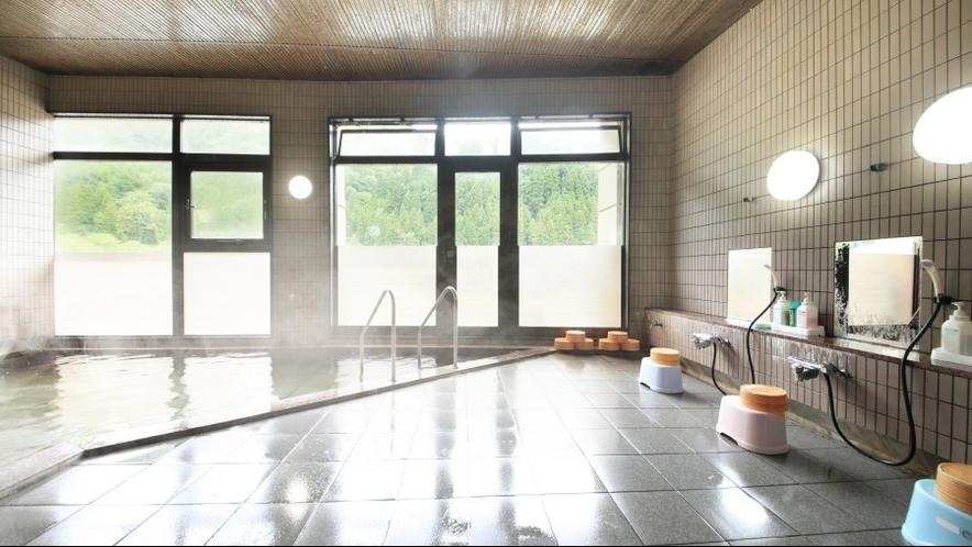 ◆男性展望風呂『亀若の湯』※イメージ